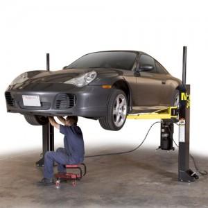 auto-lift godt