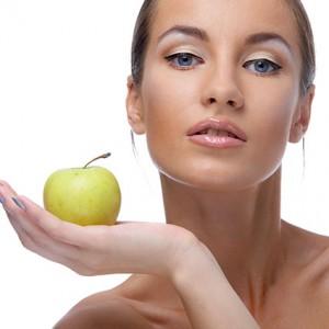 sundhed og skønhed